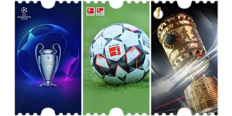 1 Monat Sky Supersport Ticket für 9,99€ (monatlich kündbar)