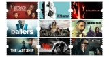 Sky Angebot: 2 Monate Sky Entertainment Ticket für einmalig 4,99€