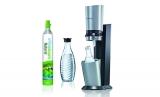 Sodastream Wassersprudler Crystal Pack für nur 79,99€!