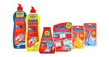 Somat Cashback-Aktion 2021: bis zu 3 Zusatzprodukte gratis testen