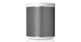 Sonos Play:1 Smart Speaker (weiß) + Amazon Echo Dot für 139€