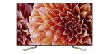 Sony KD-65XF9005 LED TV (65 Zoll) für 849,10€ inkl. Lieferung