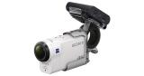 Sony FDR-X3000R Actioncam (4K30) inkl. Fingergriff & Fernbedienung für 349€