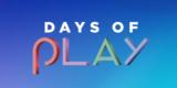 Playstation Days of Play Sale 2021: viele günstige PS4 und PS5 Games