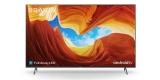 SONY KD-55XH9005 UHD 4K LED TV (55 Zoll) für 739,89€ inkl. Versand bei Media Markt