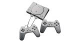 Sony Playstation Classic Mini für 39,99€ inkl. Versand