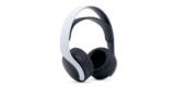 Sony Pulse 3D Wireless Headset (für PlayStation 4 & 5) für 99,99€ bei Amazon