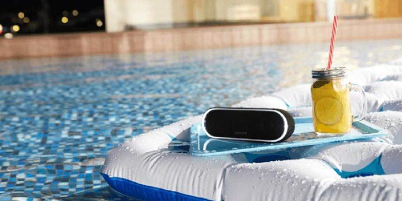 Sony SRS-XB 20 Bluetooth Lautsprecher für 49€