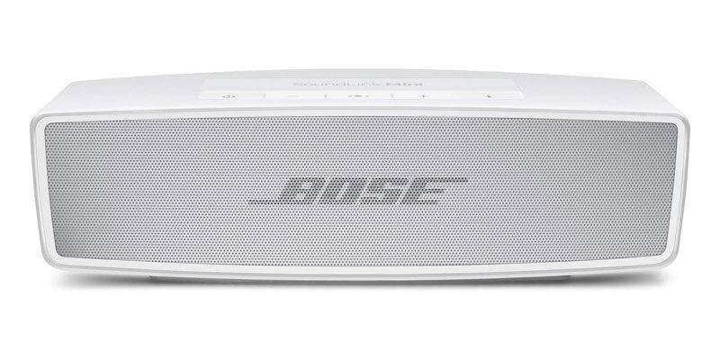 Bose SoundLink Mini 2 Bluetooth Lautsprecher für 104,99€