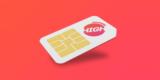Sparhandy HIGH Tarif (Telekom Netz, 20 GB LTE & Allnet-Flat) für 20€/Monat