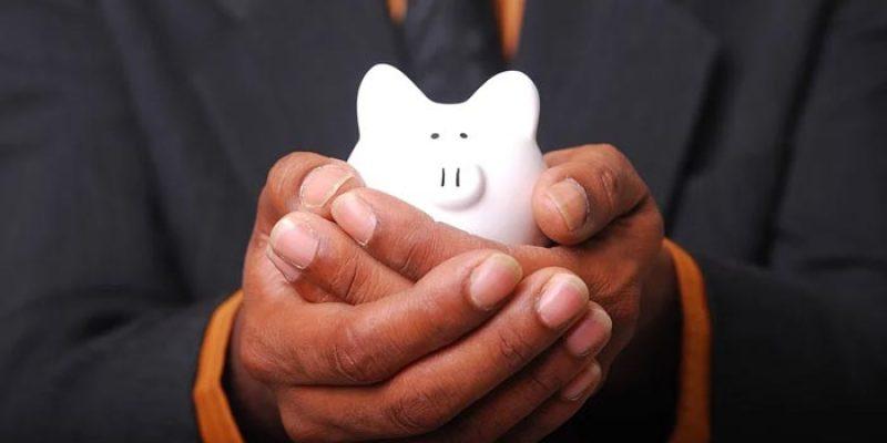 Spartipp Nr. 6: Kostenlose Kreditkarten & Girokonten nutzen