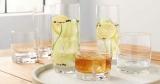 24x Spiegelau Soiree Gläser (Longdrink & Whisky) für 33,75€