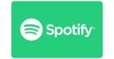 Spotify Premium Geschenkkarte für 12 Monate für 99€ (21€ Rabatt)