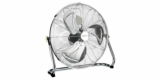 Stagecaptain Metall-Ventilator PolarPower FV-200 für 41,90€