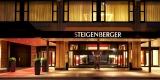 Gratis Übernachtung (inkl. Frühstück) mit Steigenberger Hotels 3 für 2 Aktion