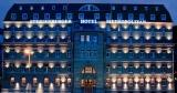 Steigenberger Metropolitan Hotel Frankfurt (5-Sterne) inkl. Frühstück für 89€ pro Nacht