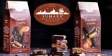 Stralsunder Marzipan Kennenlernbox (Sanddorn- & Espresso Schokolade) für 10€