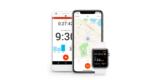 Kostenlos: Strava Premium (Tracking App für Sportler:innen) für 2 Monate gratis testen