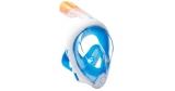 Subea Tauchermaske Easybreath (ganzes Gesicht) für 18,98€ bei Decathlon