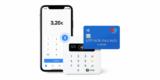 SumUp Air Kartenterminal für Unternehmen (bargeldloses Bezahlen mit EC- und Kreditkarte) für 17,99€