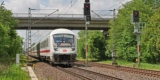 Super Sparpreis Senioren – Bahntickets ab 15,90€ (2. Klasse) für Menschen ab 65 Jahren