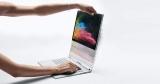 Microsoft Surface Book 2 (13,5 Zoll, i5-8350U Prozessor, 8GB RAM & 256GB Speicher) für 1.099€