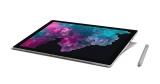 Microsoft Surface Pro 6 (i5-8250U, 8GB RAM, 128GB SSD) für 729€