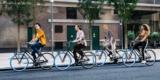 20€ Swapfiets Gutschein (Fahrradverleih) – nur für neue Abos