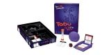 Tabu Partyspiel von Hasbro für 15,32€