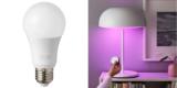 IKEA Tadfri Leuchtmittel (E27, dimmbar, Farbwechsel) für 14,89€