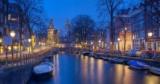 Tagesausflug nach Amsterdam mit dem Bus für 19€ pro Person