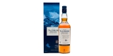 Talisker 10 Jahre Single Malt Scotch Whisky (0,7l) für 23,39€