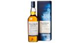 Talisker 57 North Single Malt Scotch Whisky für 49,99€