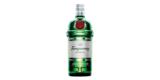 1 Liter Tanqueray London Dry Gin für 18,99€