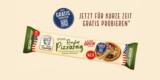 Kostenlos: Tante Fanny Pizzateig Extra Dick gratis probieren durch Geld-Zurück-Aktion