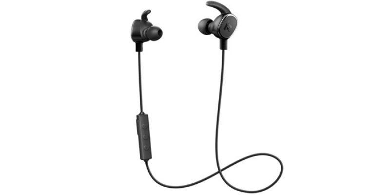 TaoTronics TT-BH15 Bluetooth Kopfhörer (In-Ear) für 11,99€