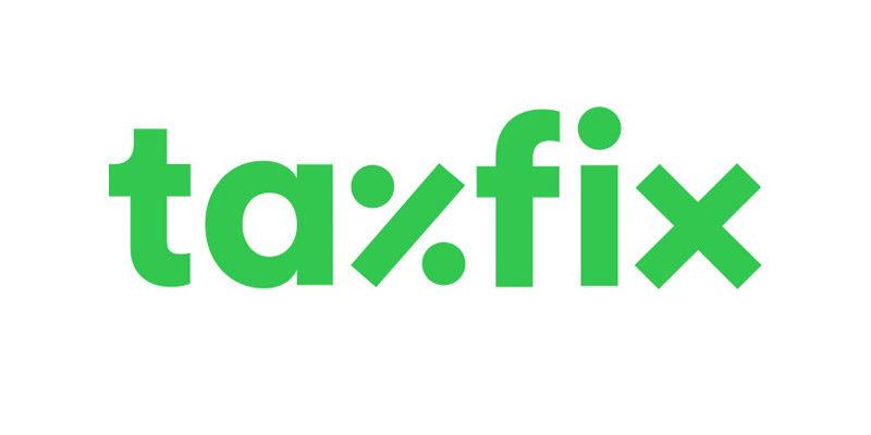 Gratis: Steuererklärung 2020 mit Taxfix kostenlos für Kurzarbeit und ALG