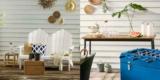 Tchibo Sale mit bis zu 50% Rabatt  – diverse Deals für den Sommer