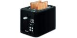 Tefal Smart N' Light Toaster (schwarz) für 39,99€ bei Amazon