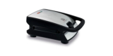 Tefal Snack Collection SW857D (Multifunktionsgrill für Sandwiches, Waffeln, Panini, etc.) für 64,64€