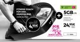 Telekom Magenta Mobil M Handytarif (Sim-Only) mit Allnet-Flat & 5 GB LTE für 24,95€
