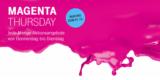 Telekom Magenta Thursday 2020 – z.B. Samsung Galaxy S10 Lite für 349€