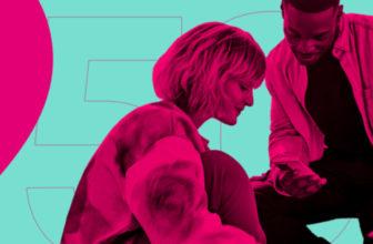 Telekom MagentaMobil Try&Buy: 3 Monate kostenlos im 5G LTE Netz mit 6GB Volumen surfen & Telefonie-Flat