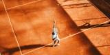 20% Tennis Point Gutschein auf Sale: z.B. Wilson Blade 98 Schläger für 123,96€