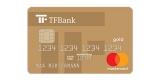 Übersicht Vor- und Nachteile TF Bank Mastercard Gold Kreditkarte