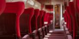 Thalys Sommerangebot: Paris ab 25€ oder Brüssel ab 16€ von NRW (Köln, Dortmund, etc.)