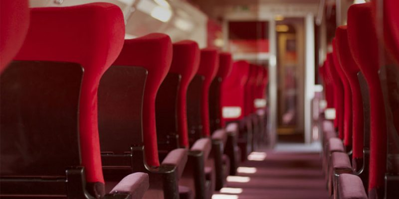 Thalys Sommerangebot: ab 16€ von NRW (Köln, Dortmund, etc.) nach Brüssel oder Lüttich