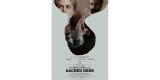 """Gratis: Thriller """"The Killing of a Sacred Deer"""" mit Colin Farrel & Nicole Kidman in der ARD Mediathek"""