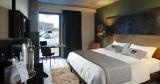 1x Nacht im the niu Fender Hotel Amsterdam ab 68€ (2 Personen)