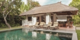 Indonesien Hotelgutschein: 7x Nächte im The Pavilions Bali (inkl. Frühstück) für 798€